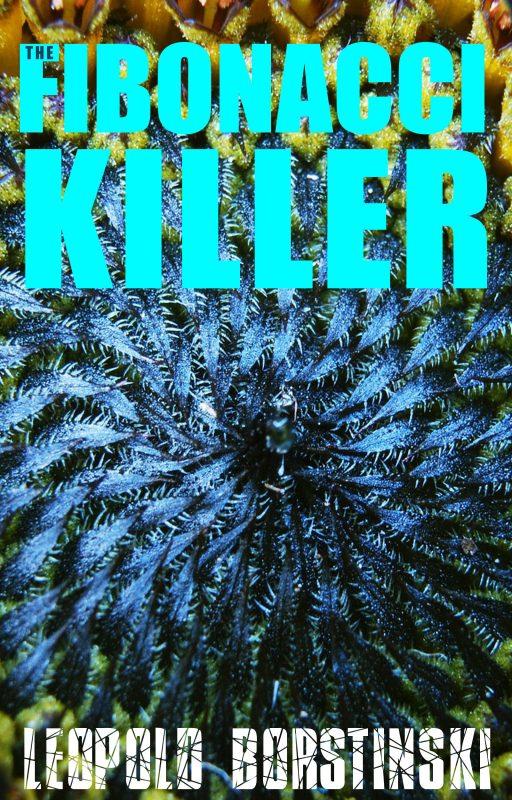 The Fibonacci Killer