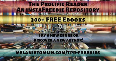 TPR Free Books