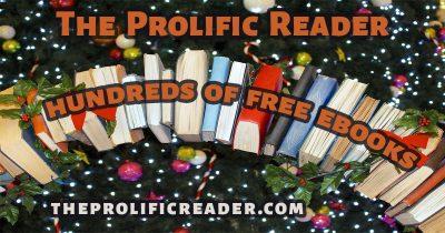 The Prolific Reader