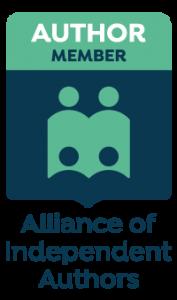 aLLi Author Member